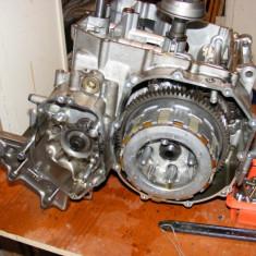 Honda Hornet piese motor PC25E