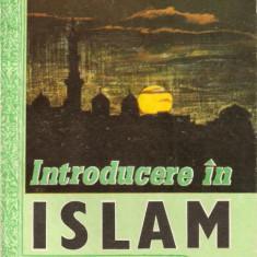 Meududi-Introducere in Islam - Carti Islamism