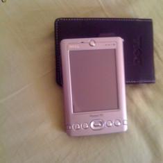 Vand PDA Dell Axim X30