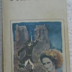 Volum - Carti - ( 406 ) - R. de DRAGOSTE - JEAN - LOUIS - Honore de Balzac - Roman