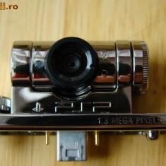 Sony Camera web SONY Go!Cam, PSP, PSP-300X