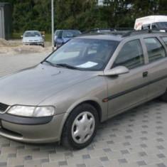 Dezmembrez Opel Vectra B caravan diesel - Dezmembrari Opel