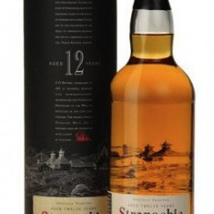 SINGLE MALT WHISKY STRONACHIE