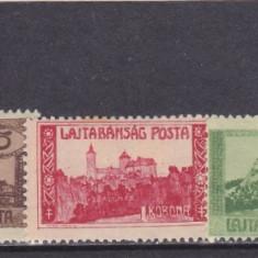 ZONA DE OCUPATIE LITUANIA   LI8