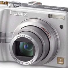 Panasonic DMC-L27