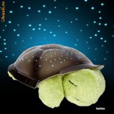 Lampa superba proiector stelar pentru copii.Noua! foto