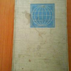 1548 A.Barsan Mic Atlas Geografic