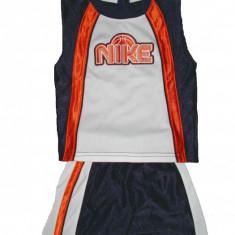 Set Nike copii 12 luni