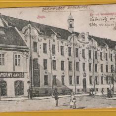 ZALAU 1906