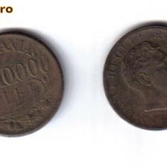 Moneda 10000 lei 1947 - Moneda Romania
