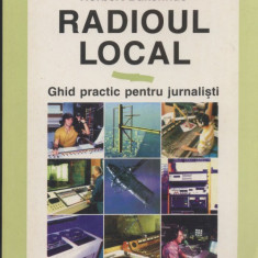 Radioul local - Carte de publicitate