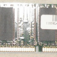 Memorie pc 2100 (256 mb) desktop - Memorie RAM, SDRAM