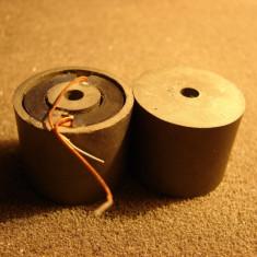 BOBINE PENTRU FILTRE 3.0 mH (set 2 buc)