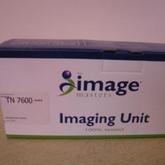 TN7600