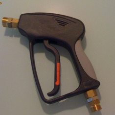 Pistol presiune pentru KARCHER