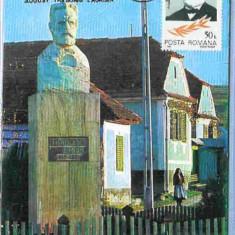 Ilustrata maxima August Treboniu Laurian