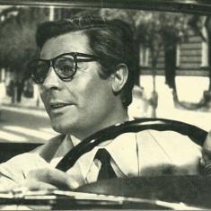 Marcelo Mastroiani