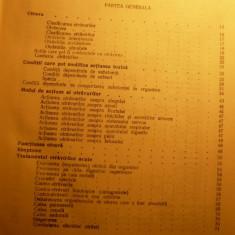M.I.IOANID - TOXICOLOGIE - 1965