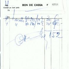 Doc.27 -P.Andreescu Fii -Craiova -Sectia Fierarie -1929 - Hartie cu Antet