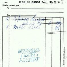 Doc.10 -P.Andreescu Fii, Craiova,, Cerbul de Aur 29 iulie1932 - Hartie cu Antet
