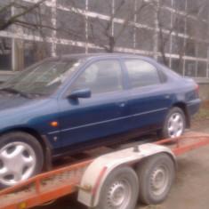 Vand piese/dezmembrez Ford Mondeo 1995 - Dezmembrari Ford
