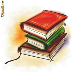 TEATRU de TERENTIU si SENECA - Roman, Anul publicarii: 1966