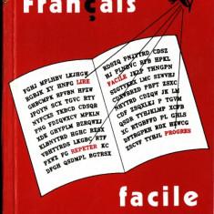 ULYSSE - FRANCAIS FACILE