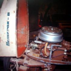 MOTOARE DE BARCA - Motor barca