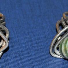 Inele, bijuterii - Inel inox