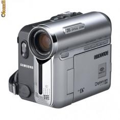 CAMERA DIGITALA SAMSUNG VP-D351 - Camera Video Samsung