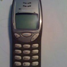 Nokia 3210 - 30 lei - Telefon Nokia