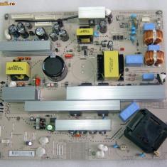 Sursa alimentare TV LCD LG model 37LC41