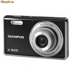 """""""camera foto- olympus x-925"""""""