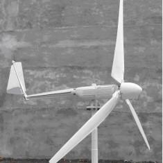 Turbina eoliana 2000 w