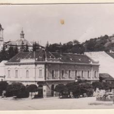Zalau - 1939 - Carte Postala Crisana dupa 1918