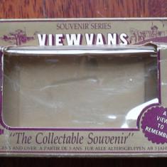 Cutie Lledo Days Gone View Vans England