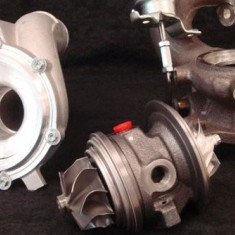 Vand turbo/turbocompresor 2.0hdi 90cp