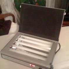 Expunator UV