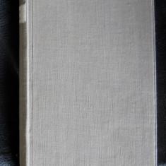 Mahomet Le Koran precede de la vie de Mahomet Garnier - Carti Islamism