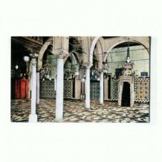 CP180-80 Constantine. Mosquee de Salah-Bey(Algeria)-necirc
