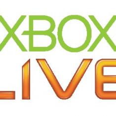 Xbox live 12 luni gold membership Xbox360, Xbox One