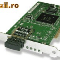 Intel Pro/1000 F Gigabit-SX Server PCI Adapter