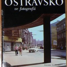 Album Foto vechi din regiunea Ostrava (Cehia) - 1971