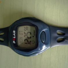 Ceas POLAR ELECTRO OY - Monitorizare Cardio
