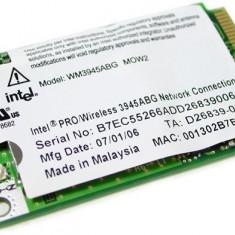 OFERTA! ADAPTOR WLAN pentru laptopuri, varianta mica si mare! - Adaptor laptop HP