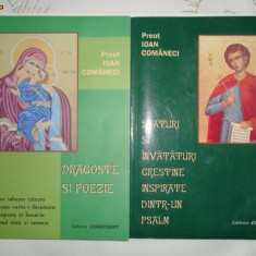 RELIGIOASA==DRAGOSTE SI POEZIE=