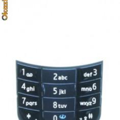 Vand tastaura partea de jos nokia 2680s-2 - Tastatura telefon mobil