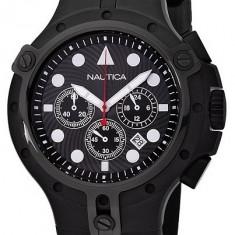 Nautica A28505G ceas barbati. Nou. Garantie - Ceas barbatesc