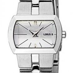 Lorus RRW65AX ceas dama. Nou. Garantie, Otel, Analog, Diametru carcasa: 27