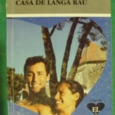 EL SI EA -639 -CASA DE LANGA RAU